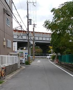 200528MissingRoute_06.jpg