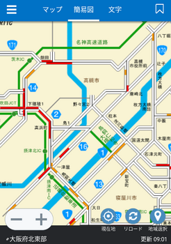 200528MissingRoute_21.png