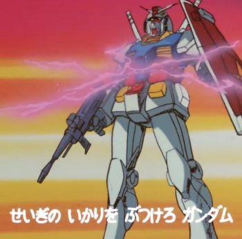 BL190400_GundamJts.JPG